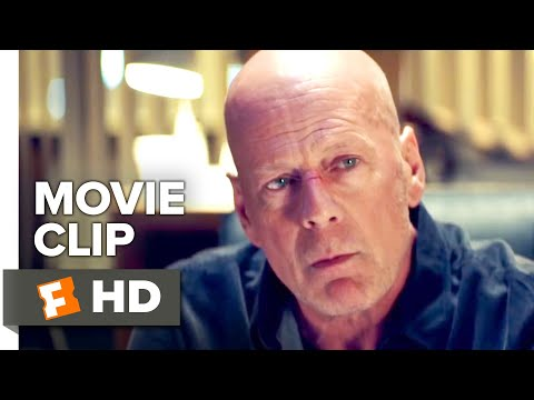 Acts of Violence Movie Clip - Good News (2018) | Movieclips Coming Soon