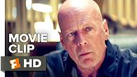 Acts of Violence Movie Clip - Good News (2018)   Movieclips Coming Soon - Продолжительность: 84 секунды