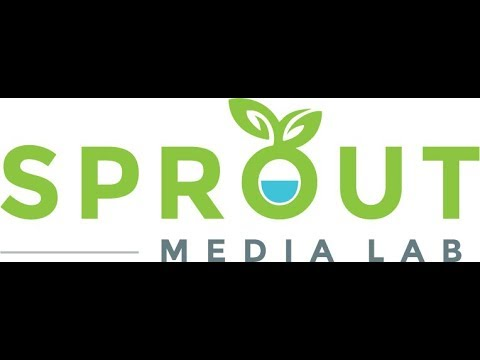 Sprout Media Profile Video
