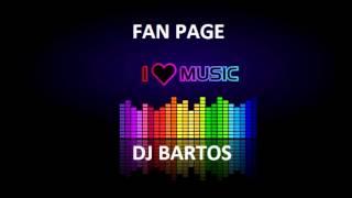 Modo - Eins zwei polizei (Jessie M Remix)(FAN PAGE DJ BARTOS)