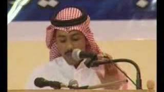 حامد زيد - بني عطا