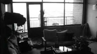 видео dubbele ramen