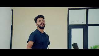 Song: Karlo Aishan Puriya l Rammi Mittal   Jatt Jugadi Hunday Nay   New Punjabi Film 19 july