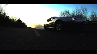 Has my Mazda MX5 got a limited slip differential?...let