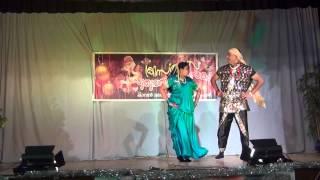 Randakka Randakka, Tamil song {HD}