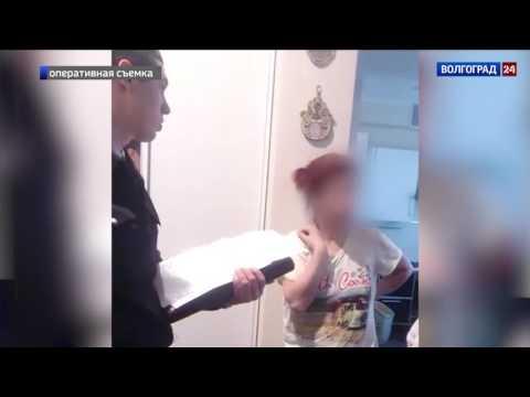 В Волгоградской области задержали подозреваемых в мошенничестве в сфере кредитования