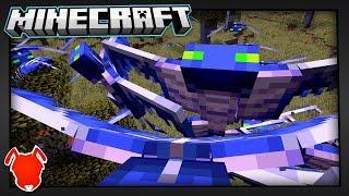 Will Minecraft 1.13 be the Best Update?!