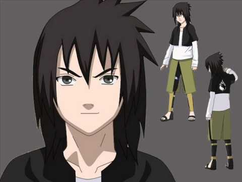 Naruto:New Generation-Opening 1 - YouTube