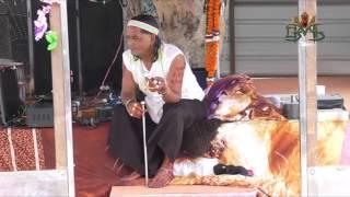 Mela Baba Murad Shah Ji 2014 Sangat Darshan By-BMS Pictures