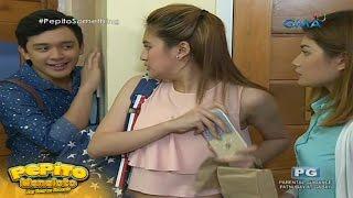 Pepito Manaloto: Chito and Nikki, may something?