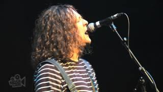 The Wonder Stuff - Red Berry Joy Town (Live in Sydney) | Moshcam