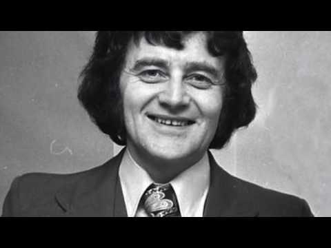The Wireless   A Century of Irish Radio pt2