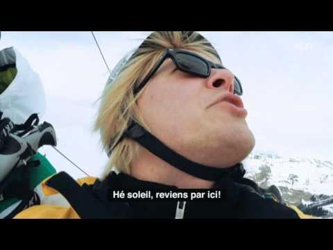 Jeff Panacloc au Festival du Rire de Liège 2013de YouTube · Durée:  7 minutes 50 secondes
