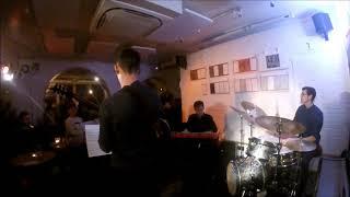 Tangerine | Barford / Stoneman Organ Quintet