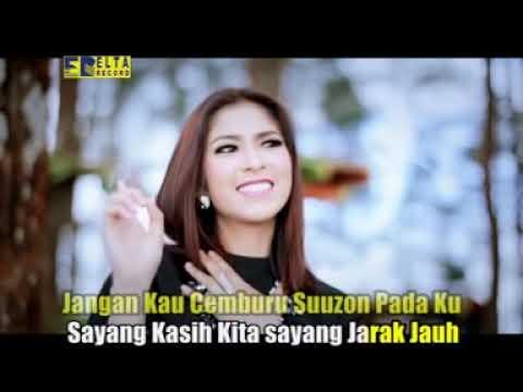 Download musik Andra Respati Feat Elsa Pitaloka - L D R (Official Music Video) Lagu Minang Terbaru 2019 Terpopuler terbaru