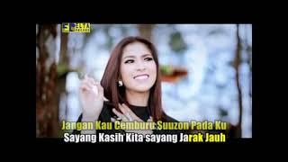 Andra Respati Feat Elsa Pitaloka L D R MP3 Lagu Minang Terbaru 2019 Terpopuler