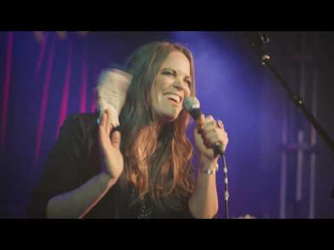 """Poor Man's Melody"" - Bonnie Bishop // 3rd and Lindsley - Nashville, TN"