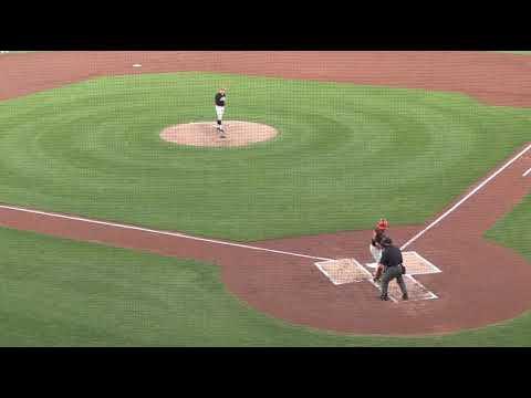 Download 2021 NCAA Baseball Florida A&M vs Stetson Game 2