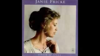Janie Fricke -- Please Help Me, I