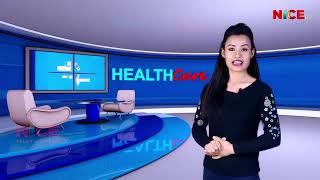 ब्रेस्ट क्यान्सर ब्रेस्टमा हुने रोगका प्रकार कारक र उपचार बिधी | NICE Health Care | Ep09 | NICETV HD