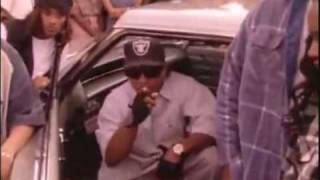 Mobb Deep Shook Ones part 2 (Eazy E Version)