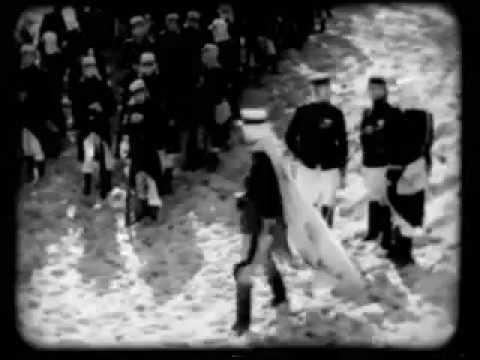 BEAU GESTE (1926) Ronald Colman