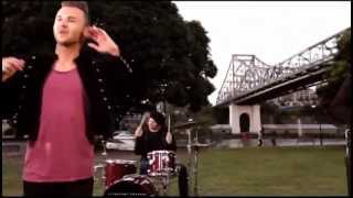 "Music Video - ""Clearview"" video by Ambrosia Productions"