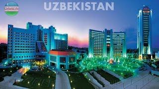 Ўзбекистон Узбекистан Uzbekistan Ózbekiston Toshkent Tashkent 2016(Instagram ▻ https://instagram.com/qiziqarlidunyo Odnoklassniki ▻ https://ok.ru/qiziqarlidunyo ХАММАГА САЛОМ ! Каналимизда дунёдаги энг қизиқарли,..., 2015-09-05T19:27:41.000Z)