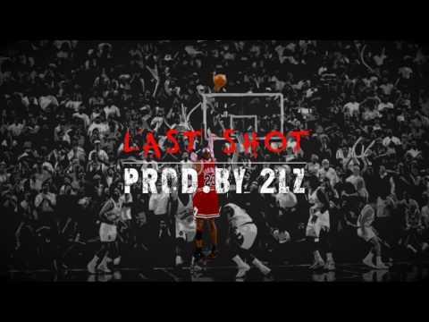 "Metro Boomin x Future x Drake type beat ""Last Shot"" (prod.by 2Lz)"