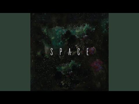 Saturn (Instrumental)