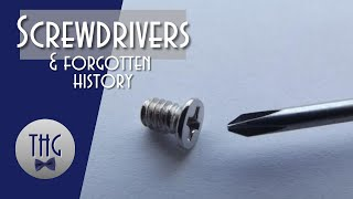 robertson-phillips-and-the-history-of-the-screwdriver