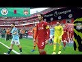 Manchester City vs Liverpool   Premier League 3 January 2019 Gameplay MP3