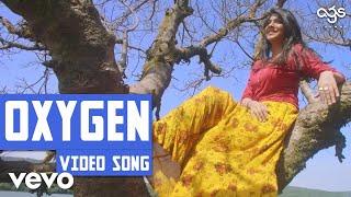 Kavan Oxygen   Vijay Sethupathi, Madonna   Hiphop Tamizha