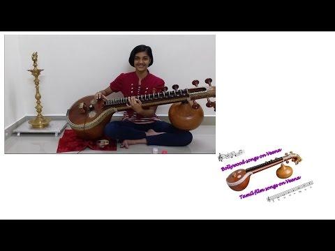 Chinna Kannan azhaikiran (Tamil)
