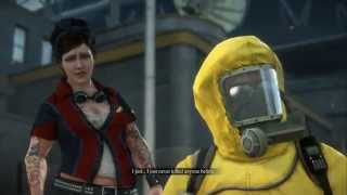 Dead Rising 3 Apocalypse Edition PC Gameplay *HD* 1080P Max Settings