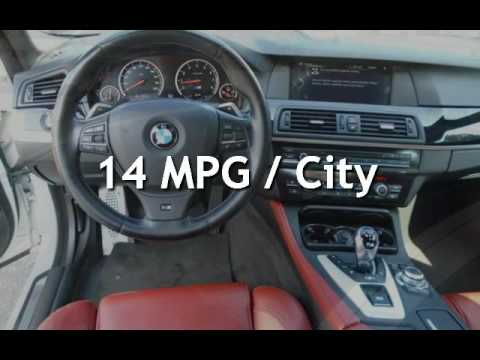2013 BMW M5 for sale in Lakewood, NJ