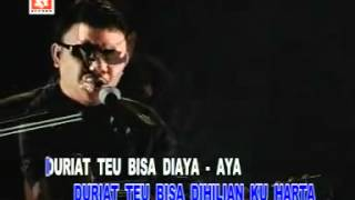 Doel Sumbang - Duriat - Youtube.mp4