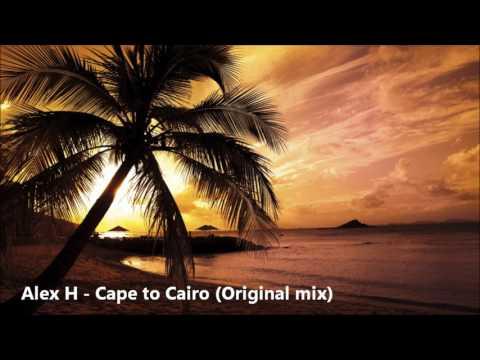 Progressive house mix: Progressive session 30 by Dj Raspby
