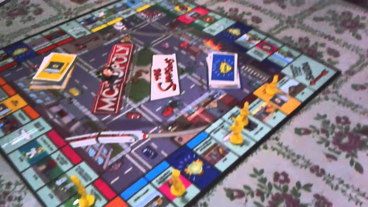 Monopoly.De