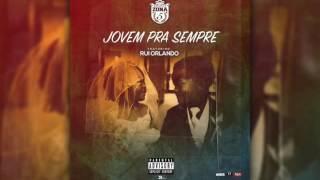 Download Zona 5  - Jovem Pra Sempre Ft. Rui Orlando MP3 song and Music Video