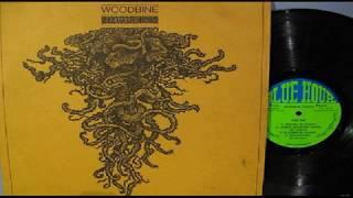 Woodbine   Roots 1971 Folk Rock