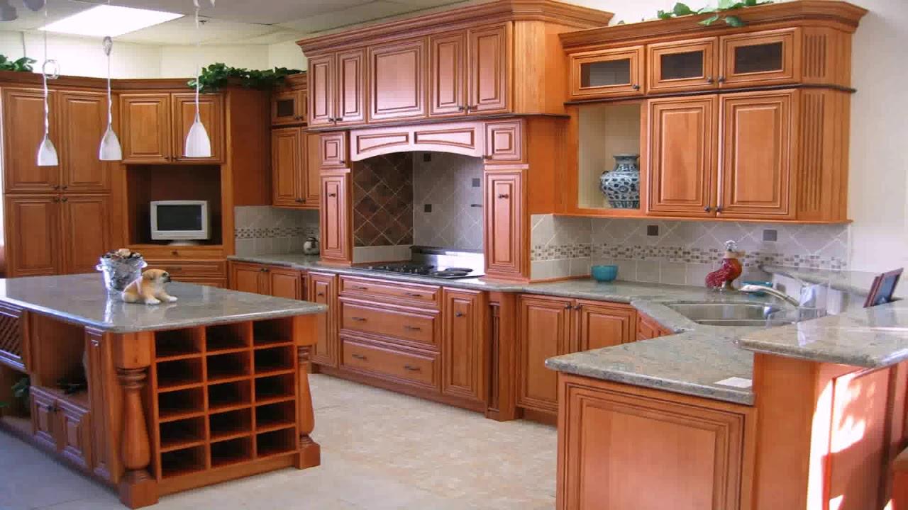 modular kitchen designs with price in kerala youtube