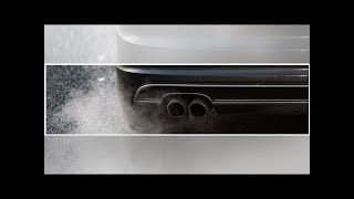 BMW's European car emissions increase, Daimler into a narrow corner || NEWS TODAY