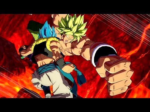 dragon-ball-fighterz---broly-(dbs)-release-date-trailer-(hd)