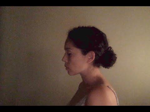 Kina Grannis - Moonsong (Official Lyric Video)