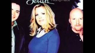 Selah - By and By (We