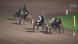 Vidéo de la course PMU RAILCARE.NL WINTER CUP