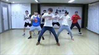Dumb Dumb X 쩔어 (Red Velvet + BTS Magic Dance)