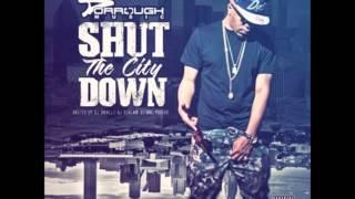 Скачать Dorrough Music Feat Juicy J Drugs In Da Club Acapella Dirty 150 BPM