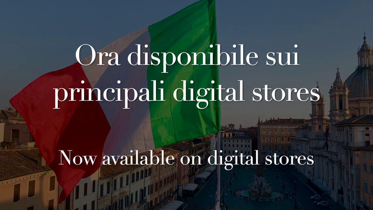Serenata per l'Italia (Tema di Deborah) - Trailer